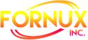 Fornux Inc.